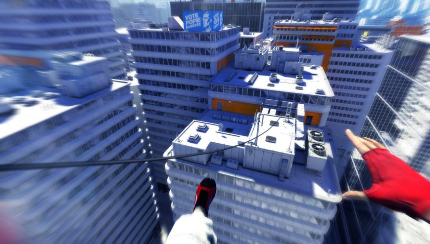 Mirrors-Edge-thumb